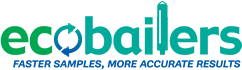 EcoBailers!